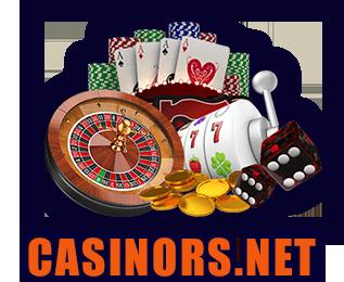casinors.net